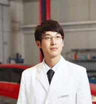 广州北方汽车学院
