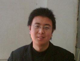 高级讲师崔永涛
