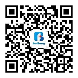 北方汽修广州学院官方微信