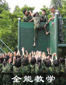 广州北方汽车学院全能教学